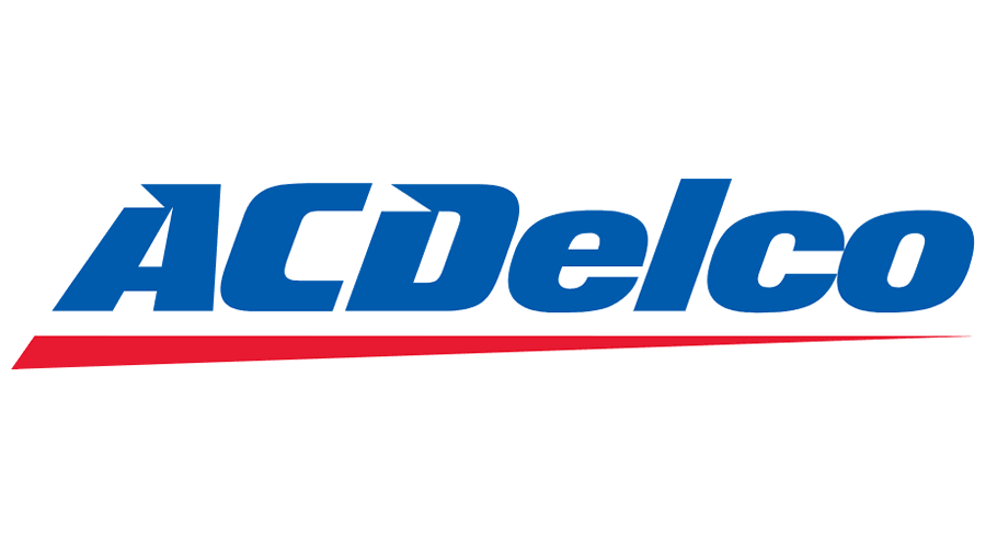 AC Delco バッテリーチャージャー