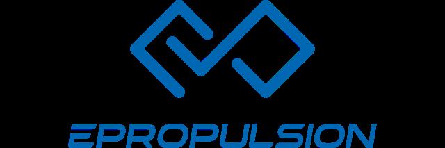 EPROPULSION